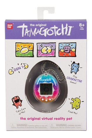 Tamagotchi Orginal Unicorn