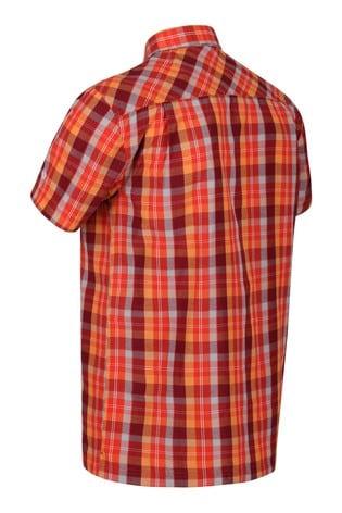Regatta Kalambo V Quick Drying Shirt