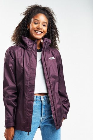 The North Face® Evolve Triclimate 3-In-1 Waterproof Jacket