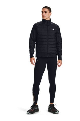 Under Armour Insulated Hybrid Jacket
