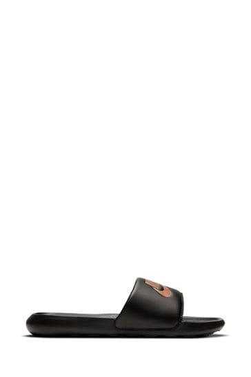 Nike Victori One Sliders