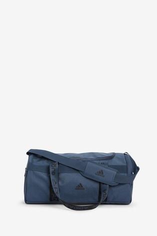 adidas 4ATHLTS Small Duffel Bag