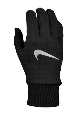 Nike Mens Sphere Gloves