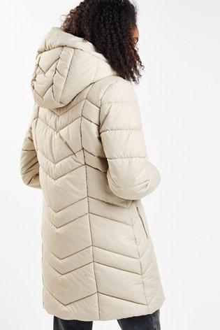 Jack Wolfskin Kyoto Padded Coat