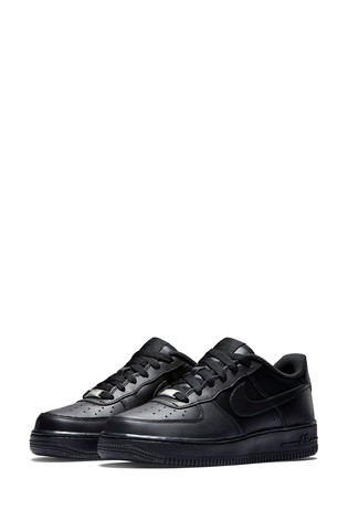 Nike Air Force 1 Youth Trainers
