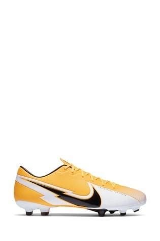 Nike Mercurial Vapor 13 Academy Multi Ground Football Boots