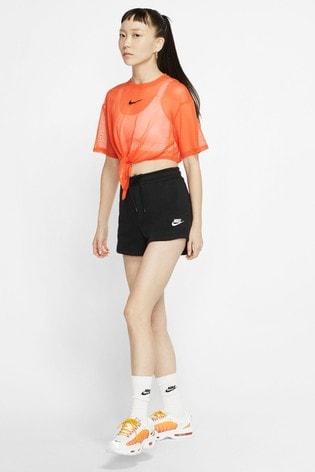 Nike Essential Shorts