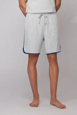 BOSS Grey Mix & Match Shorts