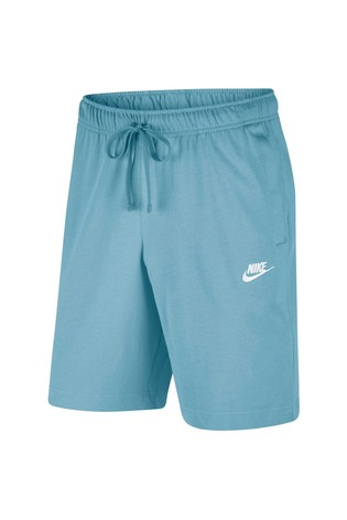 Nike Club Fleece Shorts