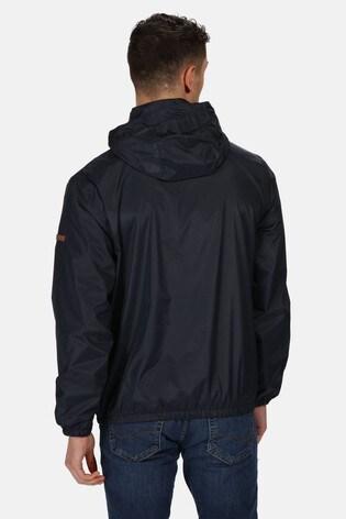 Regatta Ladomir Waterproof Jacket