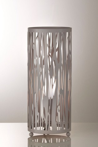 Donez Table Lamp by Village At Home