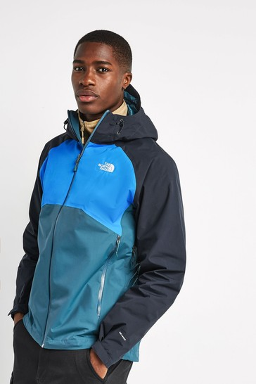 The North Face® Stratos Waterproof Jacket