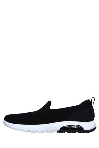 Skechers® GOWalk Air Slip-On Sports Trainers