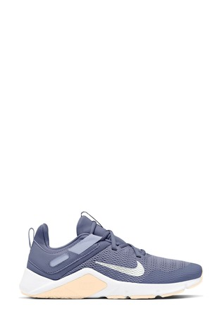 Nike Legend Trainers