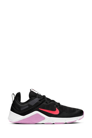 Nike Train Legend Essential Trainers