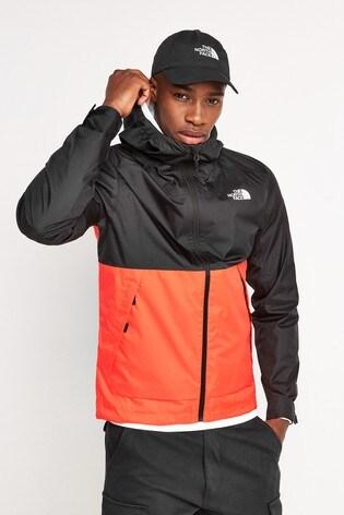 The North Face® Millerton Waterproof Jacket