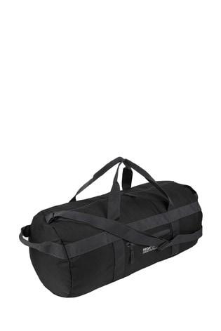 Regatta Packaway Duffle Bag 40L