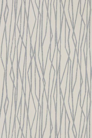 Scion Genki Wallpaper
