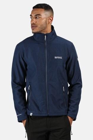 Regatta Cera IV Softshell Jacket