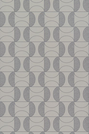 Scion Mink Shinku Wallpaper
