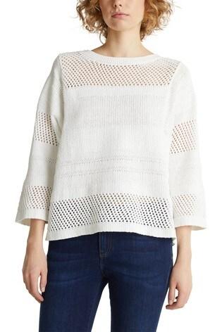 Esprit Natural Sweater