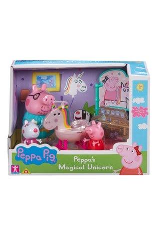 Peppa Pig™ Unicorn Playset