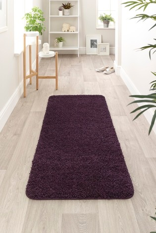 So Soft Washable And Stain Resistant Rug by My Rug
