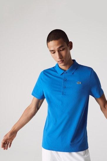 Lacoste® DH2881 Polo Shirt