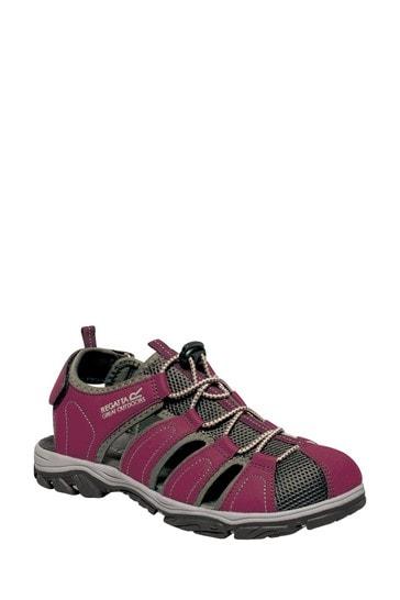 Regatta Lady Westshore Sandals
