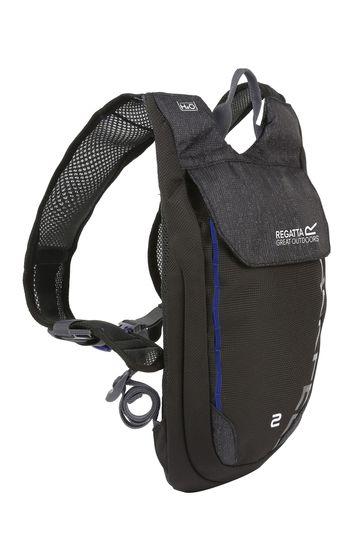 Regatta Blackfell III 2L Hydration Backpack