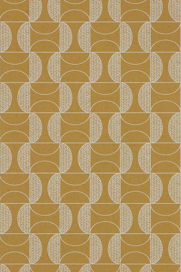 Scion Shinku Wallpaper