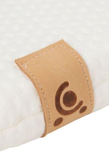 Cuddleco Co Sleeper Hypoallergenic Mattress
