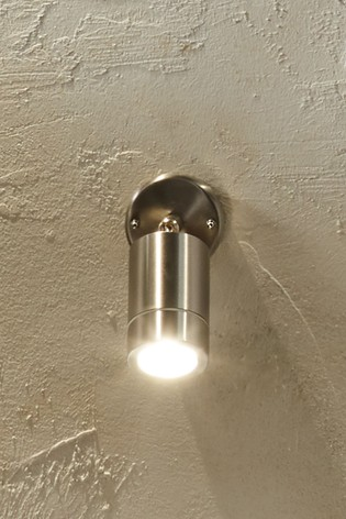 Adjustable Directional Spot Light by Pacific