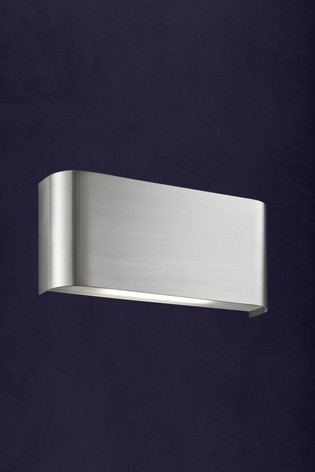 Tont 3 Light LED Wall Light by Searchlight