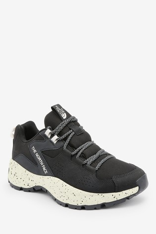 The North Face® Trial Escape Creat Trainers