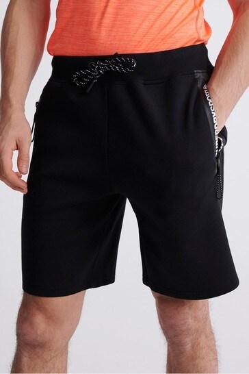 Superdry Gymtech Shorts