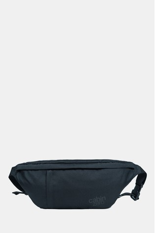 Cabin Zero Classic 2L Hip Pack With RFID Technology