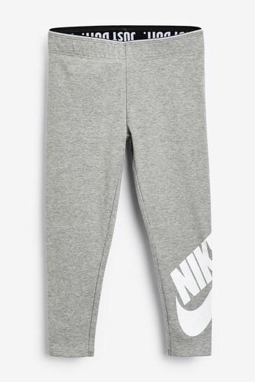 Nike Little Kids Legasee Legging