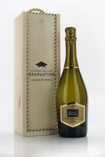Graduation Gift Set by Le Bon Vin