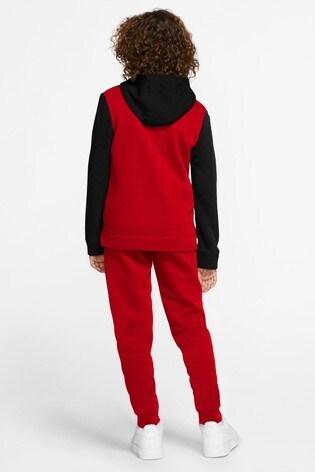 Nike Club Fleece Tracksuit