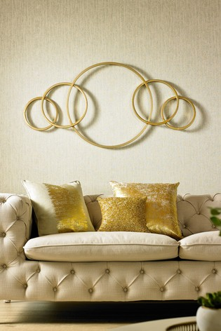 Eternity Wall Art by Art For The Home