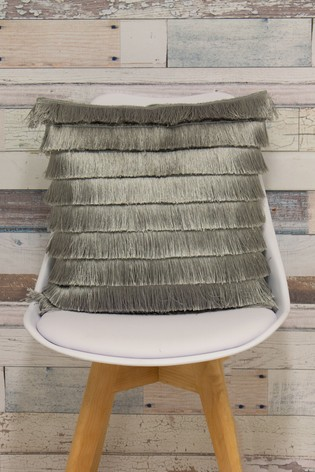 Flicker Cushion by Furn
