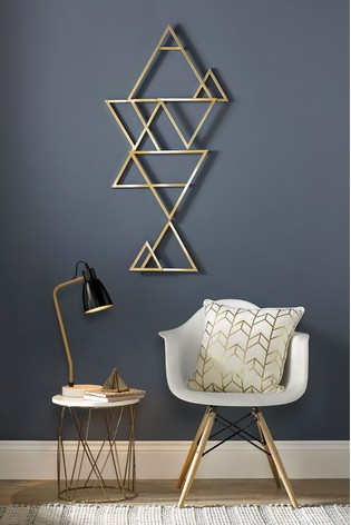 Kaleidoscope Wall Art by Art For The Home