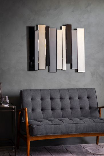 Duval Mirror by Gallery Direct