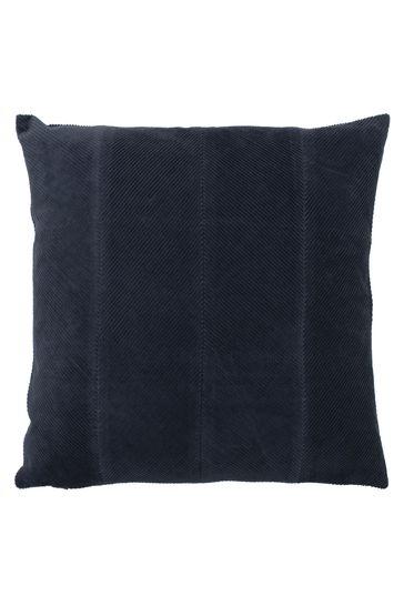 Jagger Cushion by Furn