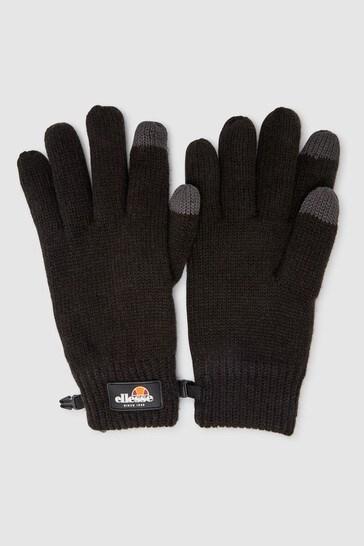 Ellesse™ Fabian Gloves