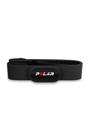 H10 Heart Rate Sensor And Polar Pro Chest Strap