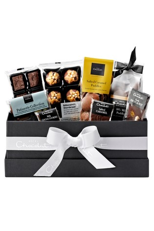 The Large Everything Collection by Hotel Chocolat