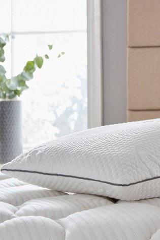 Posturpedic Optimal Latex Pillow by Sealy
