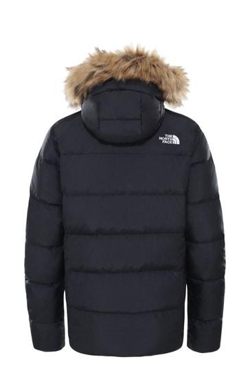 The North Face® Gotham Jacket